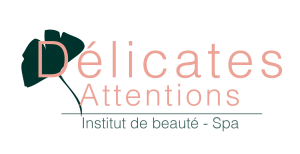 Délicates Attentions